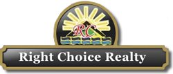 Right Choice Realty